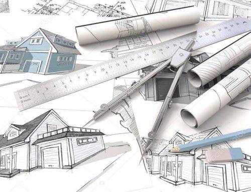 5 trabajos que no sabías que hace un arquitecto
